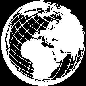 XP Map