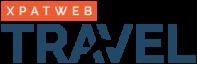 Xpatweb Travel