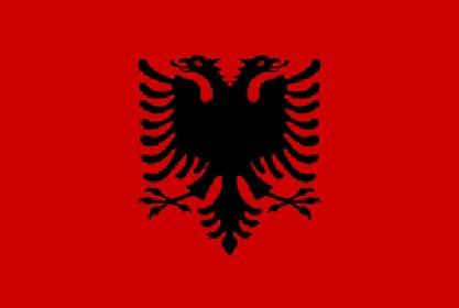 Travel_Update_Albania
