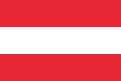 Travel_Update_Austria