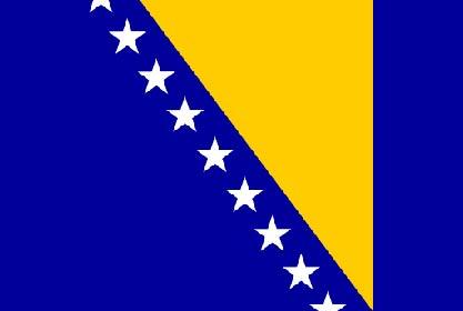 Travel_Update_Bosnia & Herzegovina