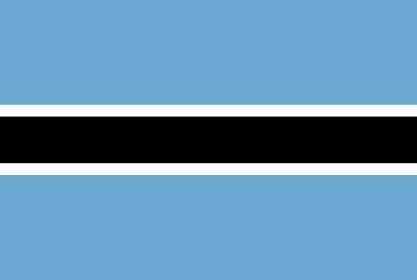 Travel_Update_Botswana