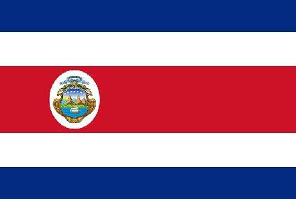 Travel_Update_Costa-Rica
