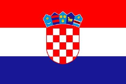 Travel_Update_Croatia