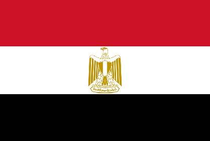 Travel_Update_Egypt