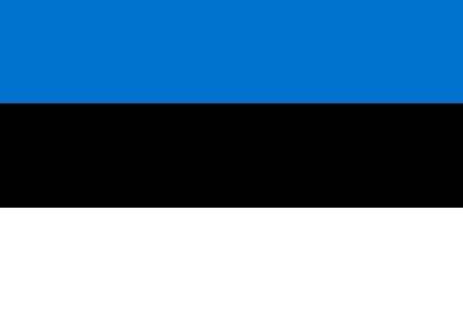Travel_Update_Estonia