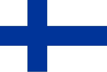 Travel_Update_Finland