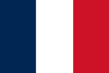 Travel_Update_France