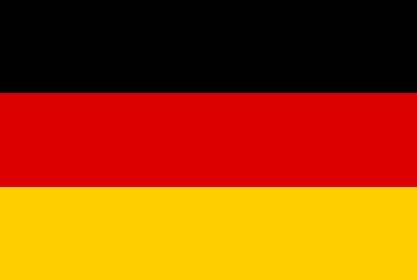 Travel_Update_Germany