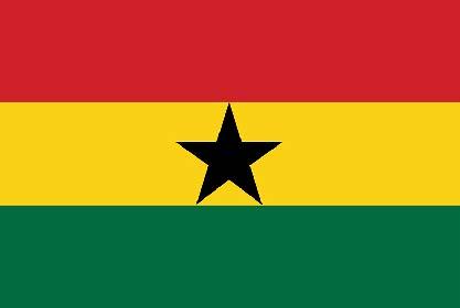 Travel_Update_Ghana