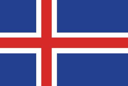 Travel_Update_Iceland