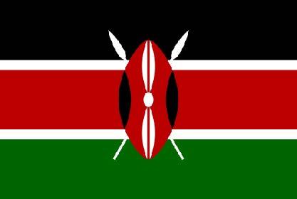 Travel_Update_Kenya
