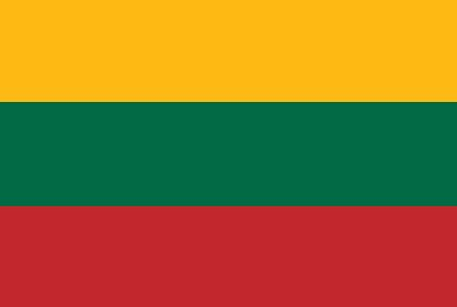 Travel_Update_Lithuania
