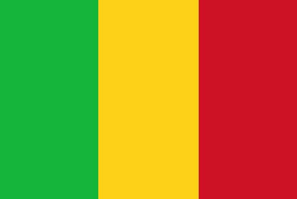 Travel_Update_Mali