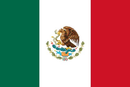 Travel_Update_Mexico