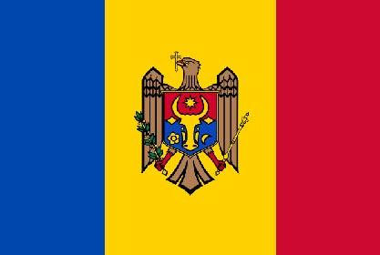 Travel_Update_Moldova