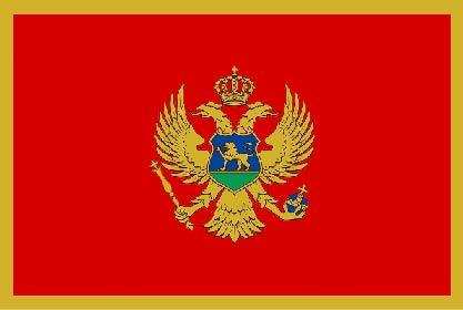 Travel_Update_Montenegro