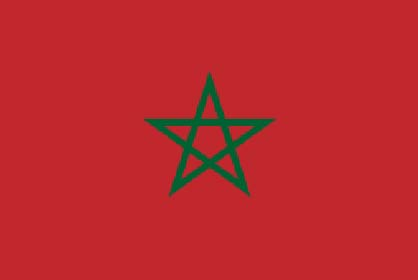 Travel_Update_Morocco