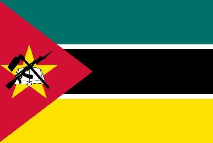 Travel_Update_Mozambique