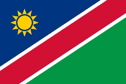 Travel_Update_Namibia