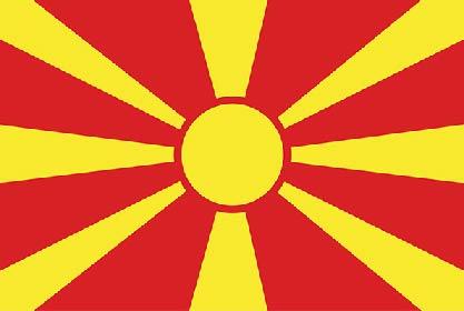 Travel_Update_North Macedonia