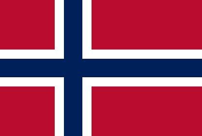 Travel_Update_Norway