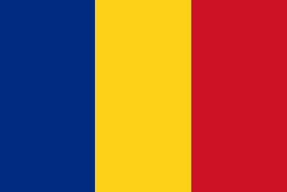 Travel_Update_Romania
