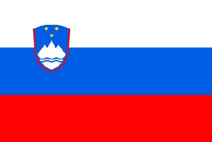 Travel_Update_Slovenia