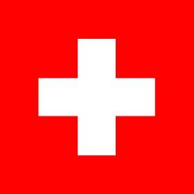 Travel_Update_Switzerland