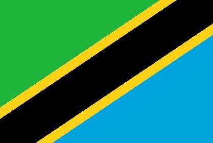Travel_Update_Tanzania