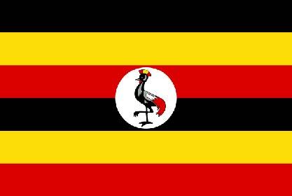 Travel_Update_Uganda