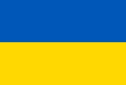 Travel_Update_Ukraine