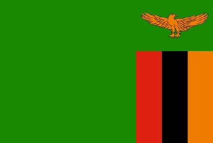 Travel_Update_Zambia