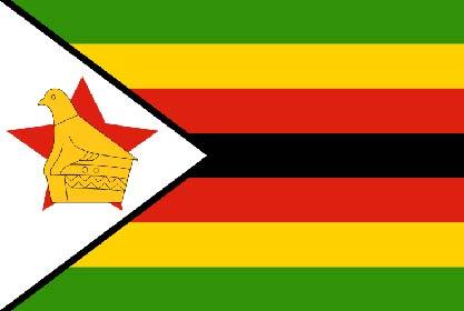 Travel_Update_Zimbabwe
