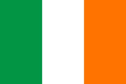 Flags_Ireland